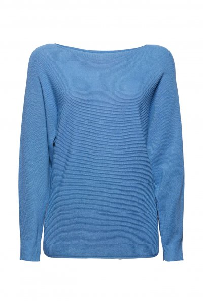 ESPRIT COLLECTION Pullover 10627425