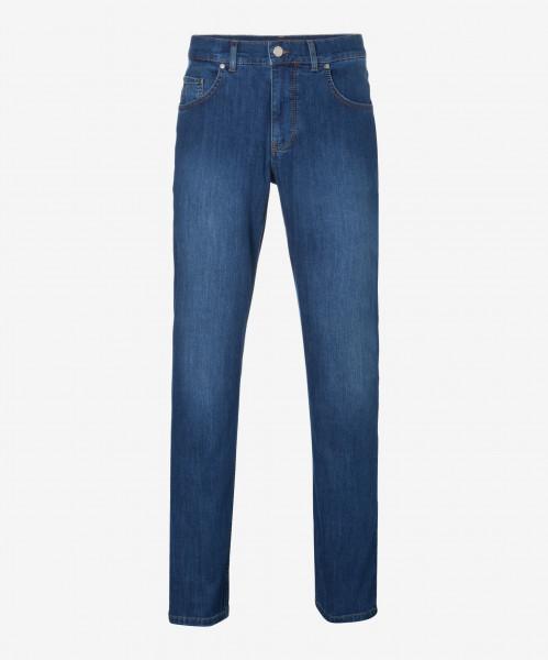 BRAX Jeans Cooper 10333572