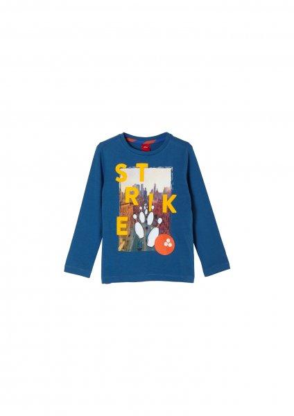 S.OLIVER Shirt 10607838