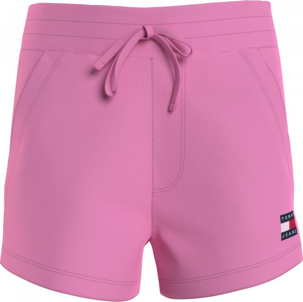 TOMMY JEANS Short 10602528