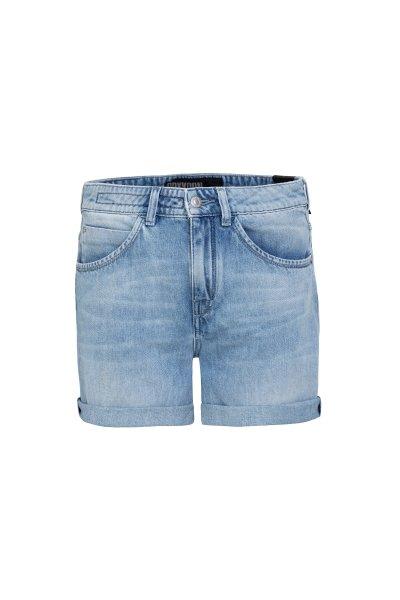 DRYKORN Shorts CABA 10604079