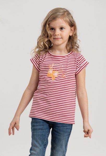 WÖHRL - bioRe® T-Shirt 10619693