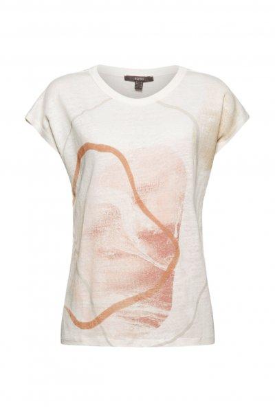 ESPRIT COLLECTION T-Shirt 10618284