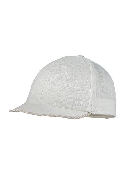 MAXIMO CAP 10581068