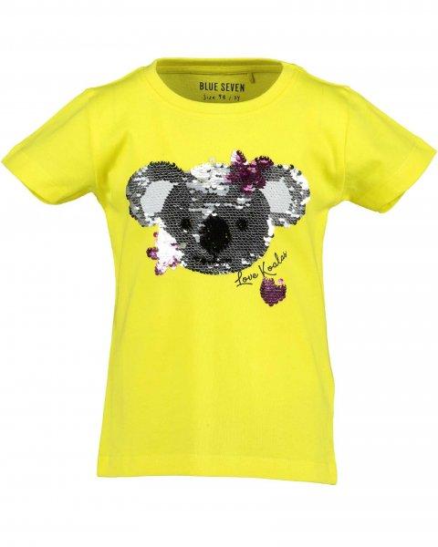 BLUE SEVEN T-Shirt 10604556