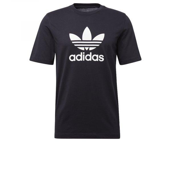 ADIDAS ORIGINALS Shirt 10424518