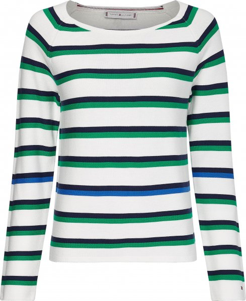 TOMMY HILFIGER Pullover 10602312