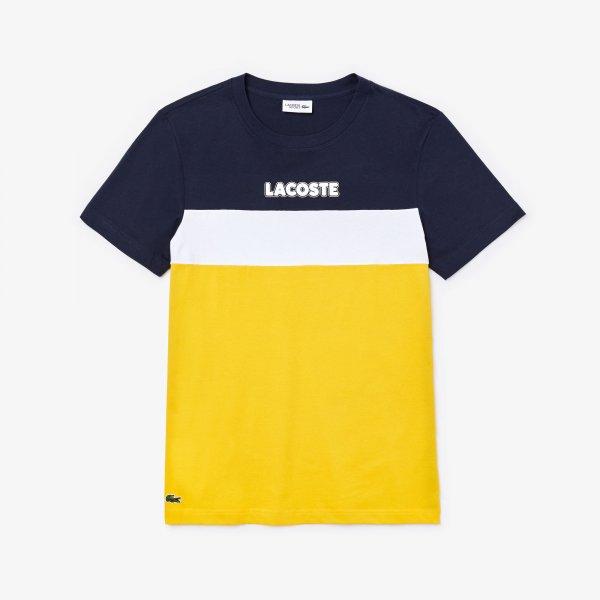 LACOSTE T-Shirt 10570673