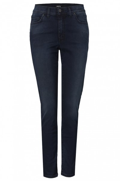 ANGELS Jeans Skinny 10535445