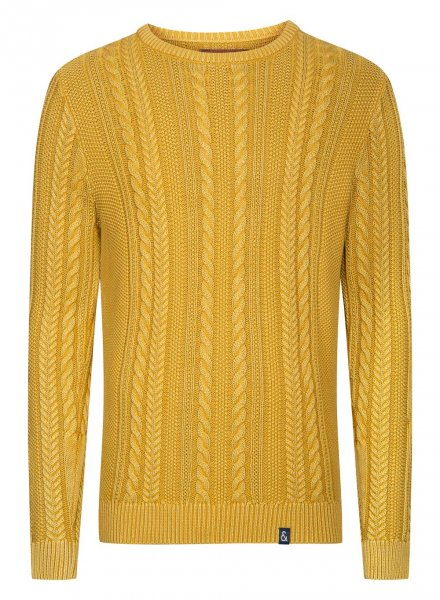 COLOURS & SONS Pullover 10580768
