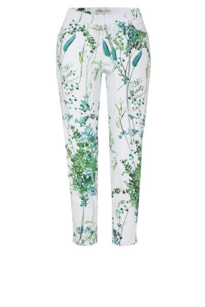TONI Jeans Perfect Shape 7/8 10613331