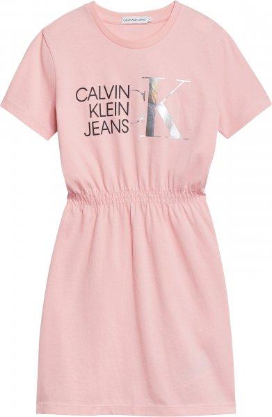 CALVIN KLEIN Kleid 10599161