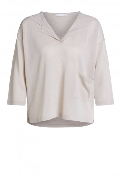 OUI Pullover 10607398