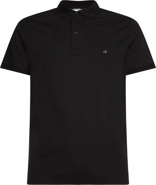 CALVIN KLEIN Poloshirt 10604282