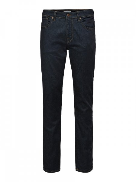 SELECTED Jeans 10576674
