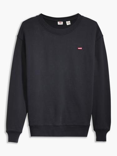 LEVI'S Pullover 10573665