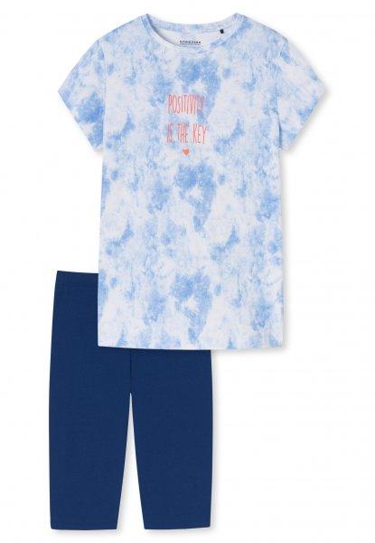 SCHIESSER Schlafanzug 10618550