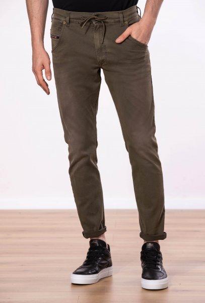 DIESEL Jeans KROOLEY 10566010
