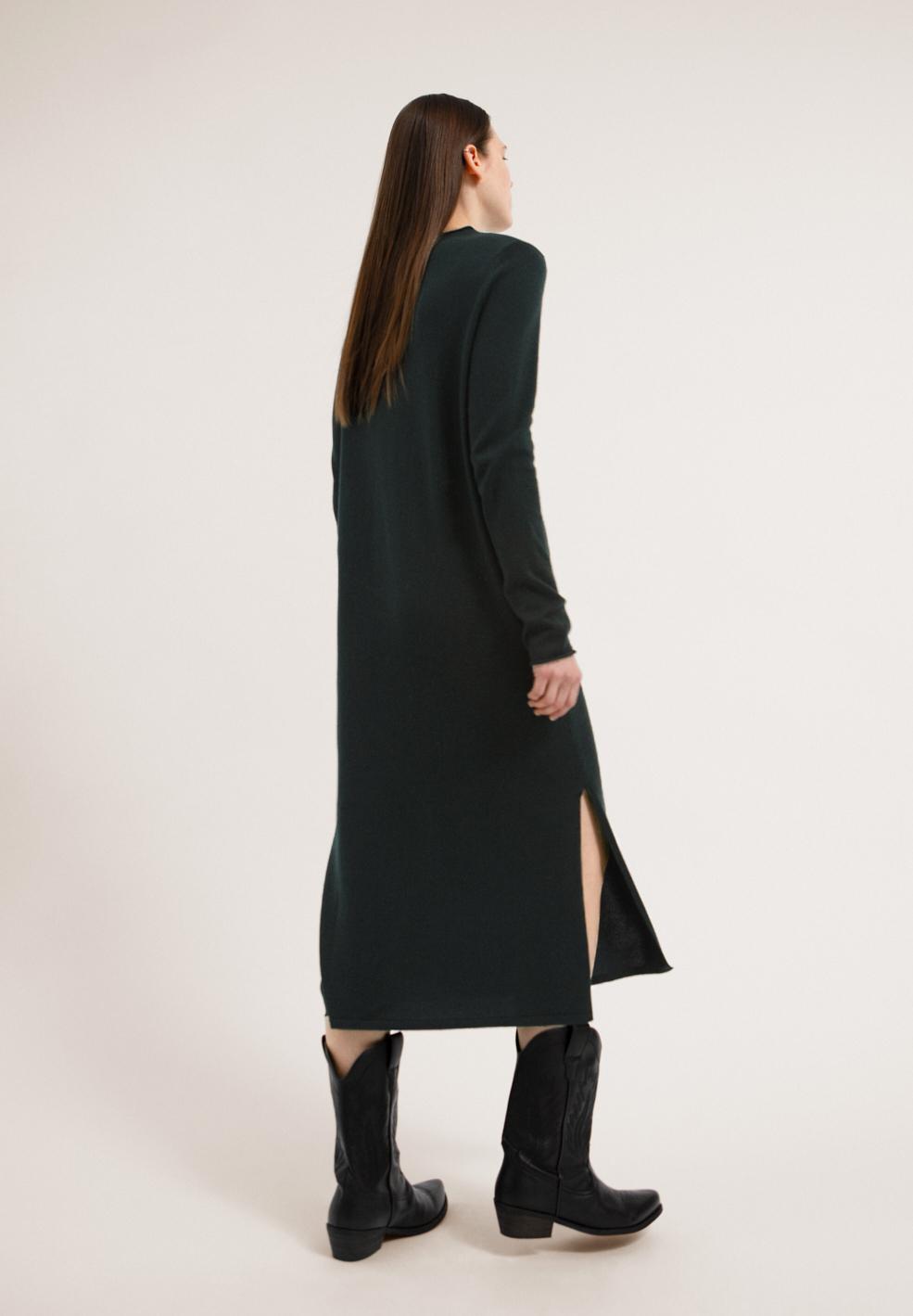 ARMEDANGELS Kleid 10587236 | Kleider | Damen | Wöhrl