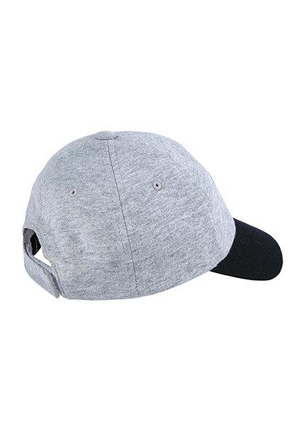 MAXIMO CAP 10581049