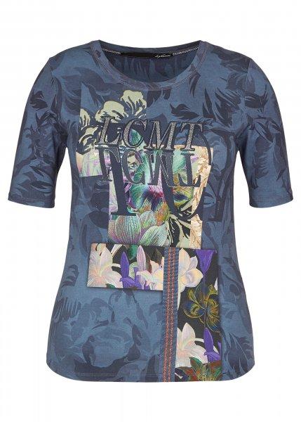 LECOMTE Shirt 10572969