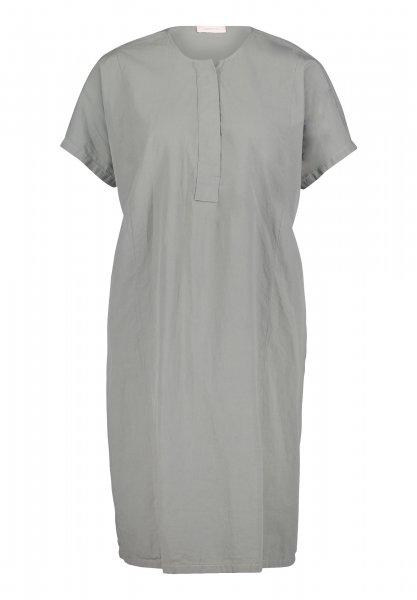CARTOON UPGREAT Kleid 10619861
