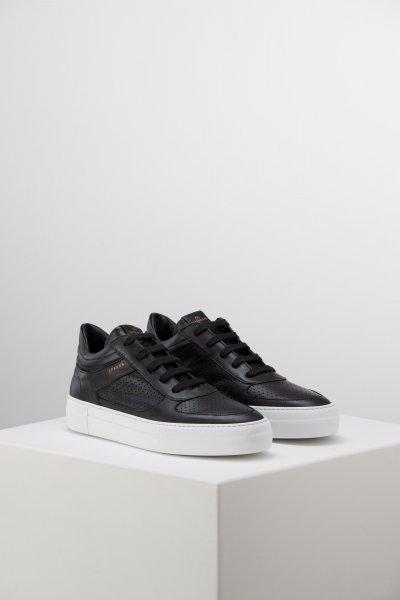 COPENHAGEN STUDIOS Sneaker 10617681