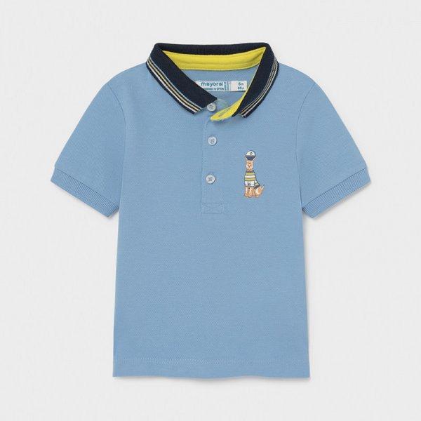 MAYORAL Poloshirt 10610617