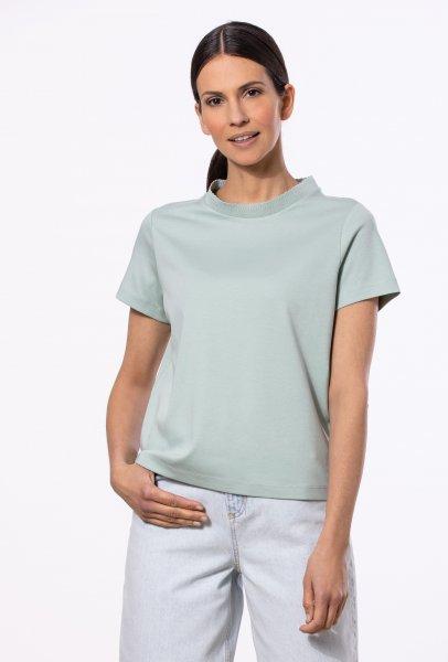 MARC O´POLO DENIM T-Shirt 10615105