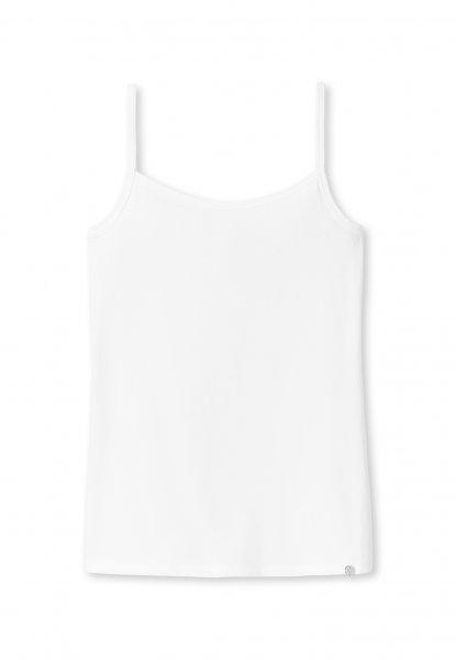 SCHIESSER Unterhemd 10587739