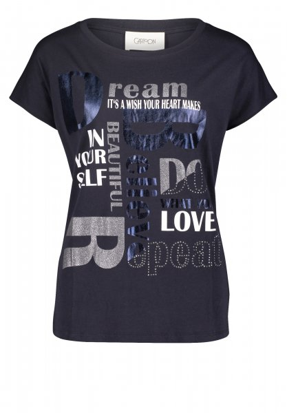 CARTOON Shirt 10616632