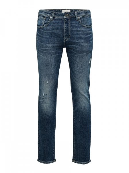 SELECTED Jeans 10576673