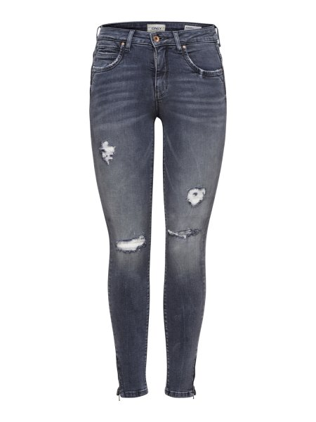 ONLY Jeans 10487003