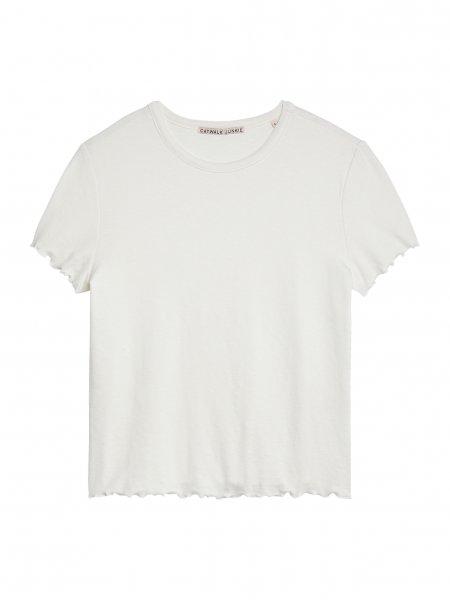 CATWALK JUNKIE Shirt 10575480