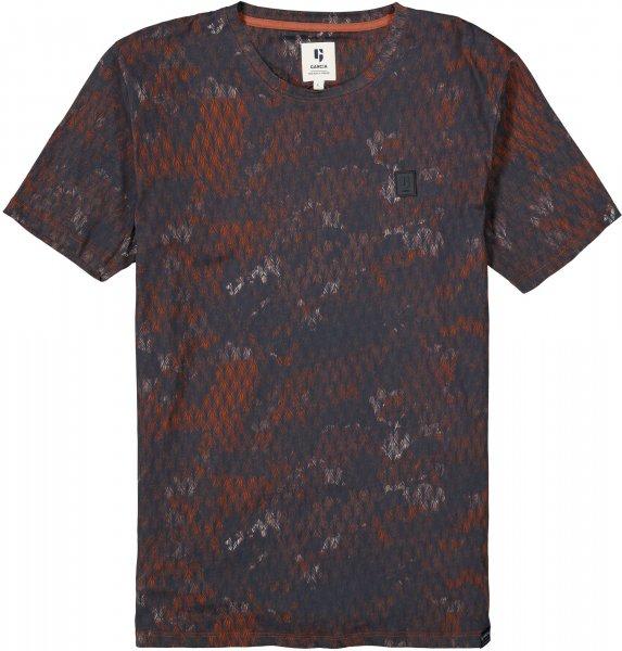 GARCIA T-Shirt 10648750