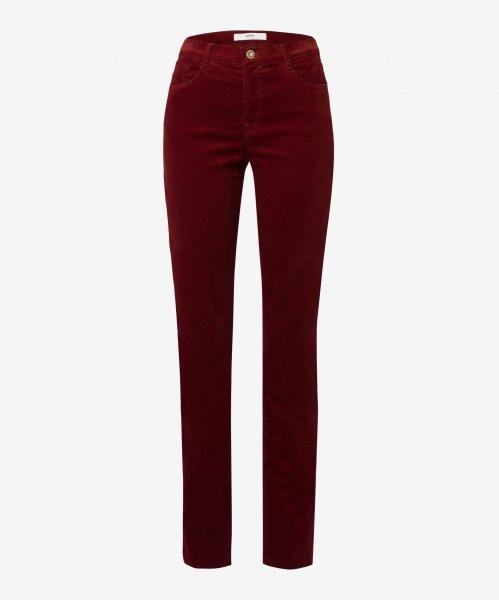 BRAX Hose Style Mary 10575943