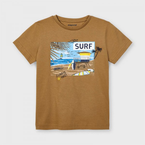 MAYORAL T-Shirt 10609206