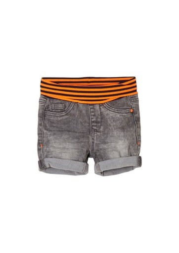 S.OLIVER Jeans-Shorts 10625222