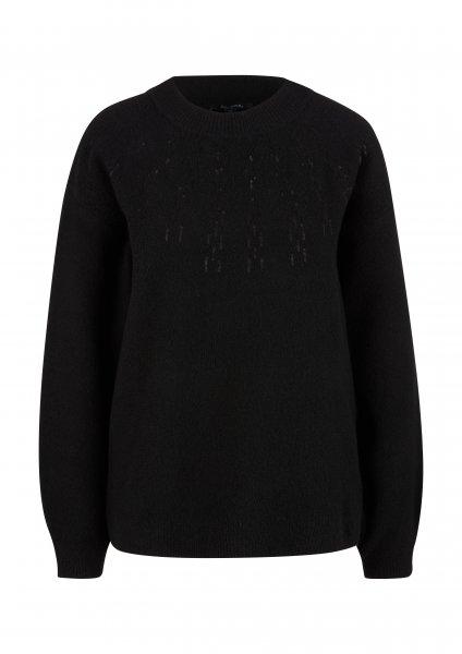 COMMA CI Pullover 10605207