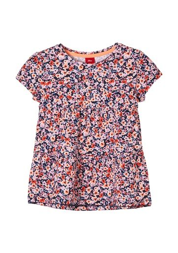 S.OLIVER T-Shirt 10625293