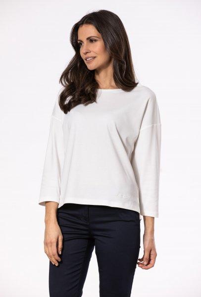 MARC O´POLO 3/4 Arm Shirt 10615192