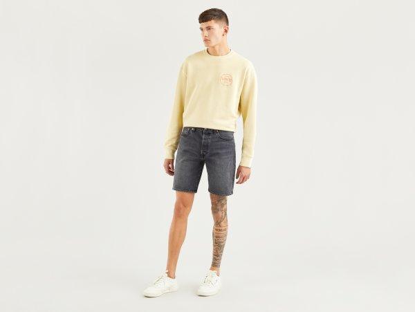 LEVI'S Sweatshirt 10590690