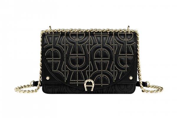 AIGNER Handtasche 10613110