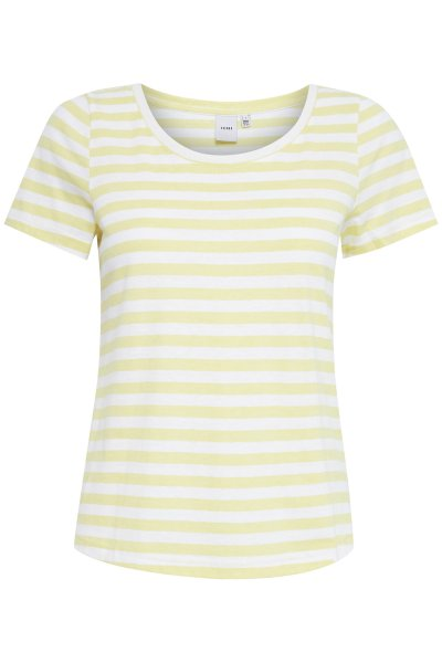 ICHI Shirt 10611208