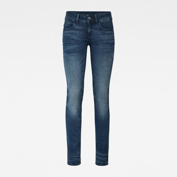 G-STAR Jeans 10612309
