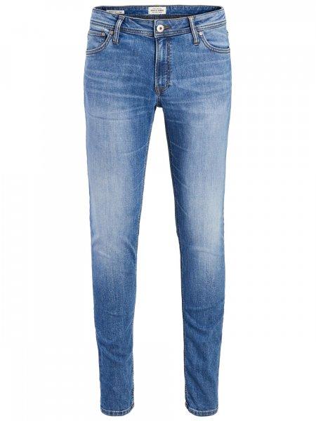 Jack&Jones Jeans 10574433