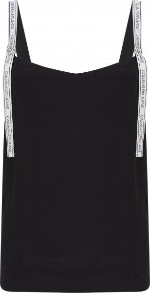 CALVIN KLEIN JEANS Shirt 10563762