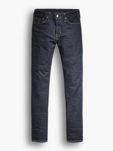 LEVI'S Jeans 10250805