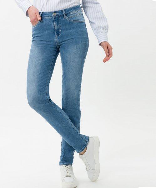 BRAX Jeans 10610752