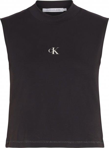 CALVIN KLEIN JEANS Shirt 10563780